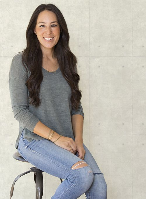 106 Best Images About Magnolia Home By Joanna Gaines