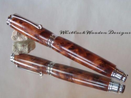 Thuya Wooden Craft Uk