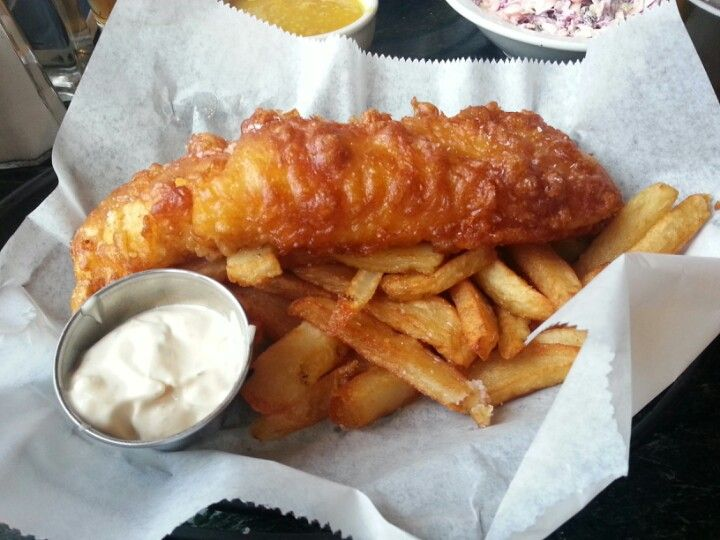 17 best images about twin cities resaurants on pinterest for Anchor fish and chips
