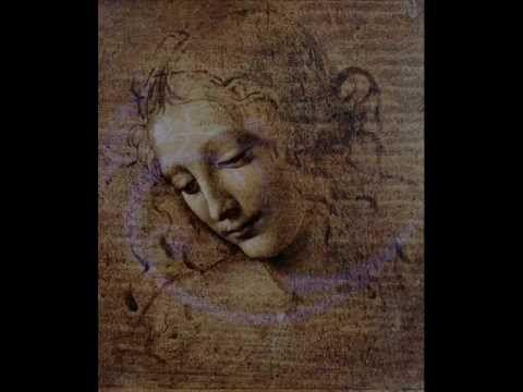 Dante - I Like Chopin