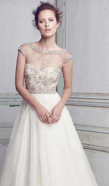 vestido-noiva_perola