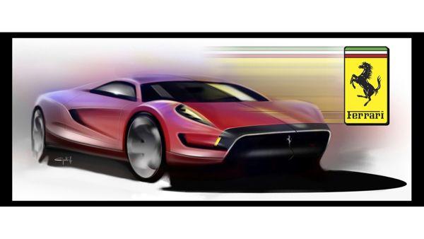 https://www.behance.net/gallery/12158017/Car-Sketches