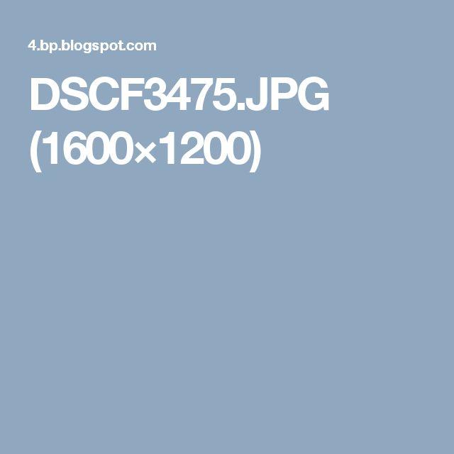 DSCF3475.JPG (1600×1200)