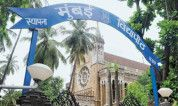 Mumbai University to issue mark sheets by September 19  After missing all its claimed deadlines Mumbai University on Wednesday told Bombay High Court that it will finish its process of assessing the answer sheets declaring results and issuing mark sheets for all the UG courses by September 19. Rui Rodrigues appearing for the university counsel said We have completed most of the work and are trying to declare all results for regular undergraduate courses by September 19 besides issuing the…