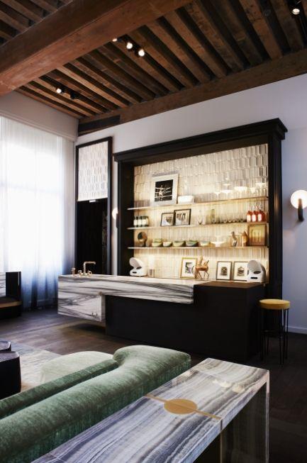 9 best Dubai Apartment images on Pinterest | Room, Apartment ...