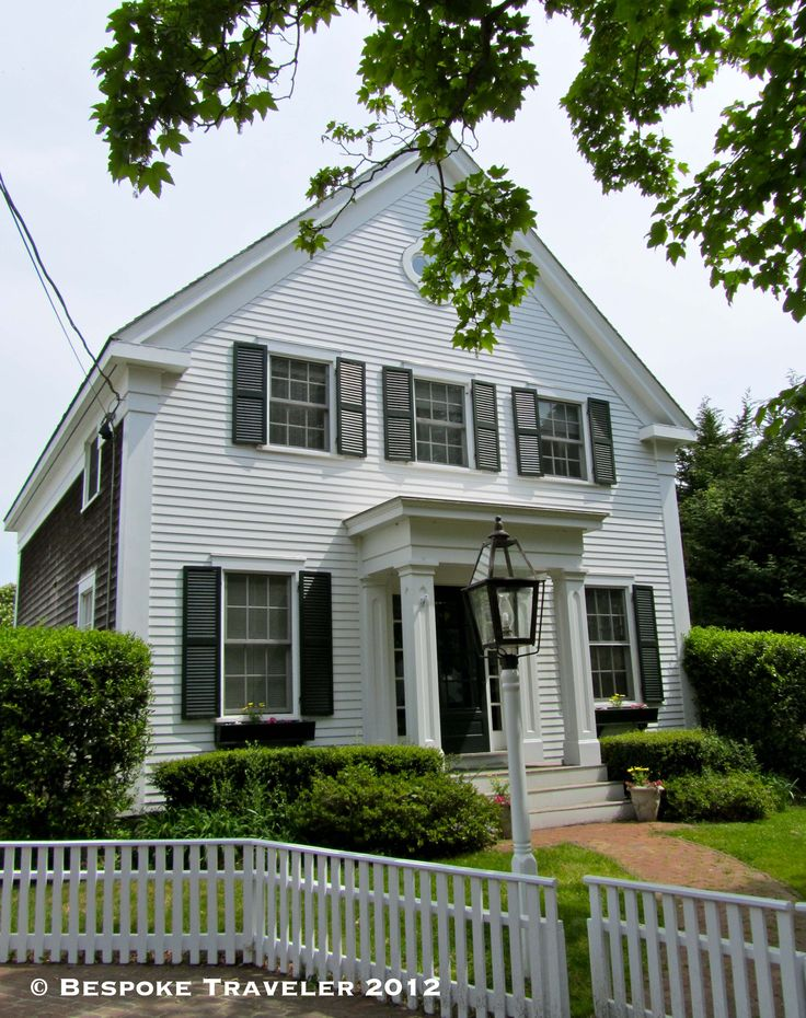 13 Best Cape Cod Exterior Images On Pinterest Cape Cod Exterior Exterior Homes And Exterior