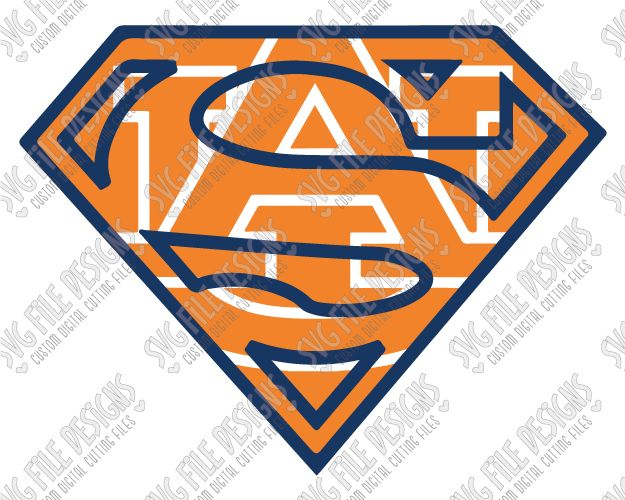 17 best images about university sports teams svg cutting