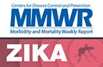 Zika Virus | CDC