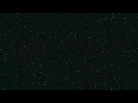Tupac Changes lyrics (clean) - YouTube