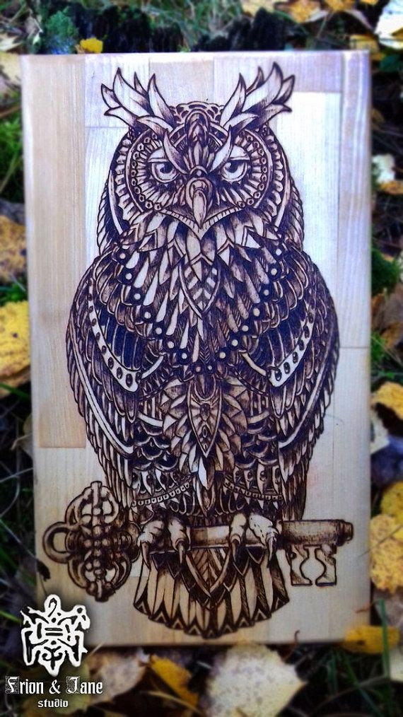 Hey, I found this really awesome Etsy listing at https://www.etsy.com/ru/listing/507002295/panno-owl-art-decoration-for-home