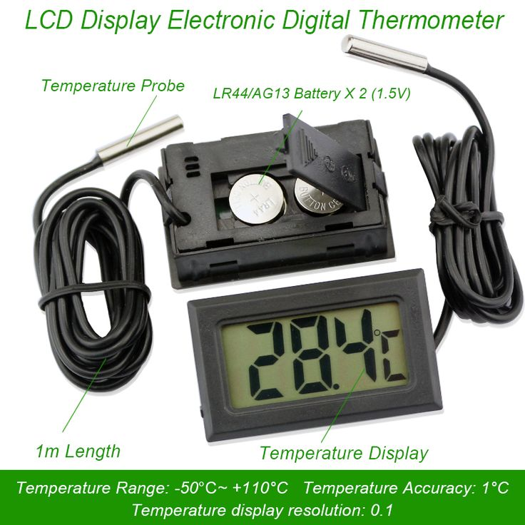 Vehicle Installed Digital Measuring Instruments : Best measurement analysis instruments images on