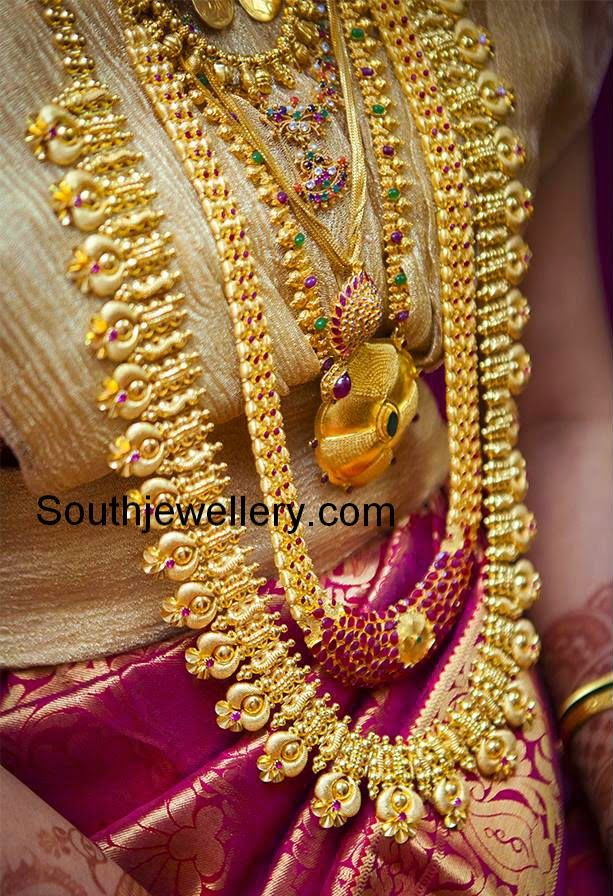 3127 best Ornaments images on Pinterest Indian jewelry Wedding