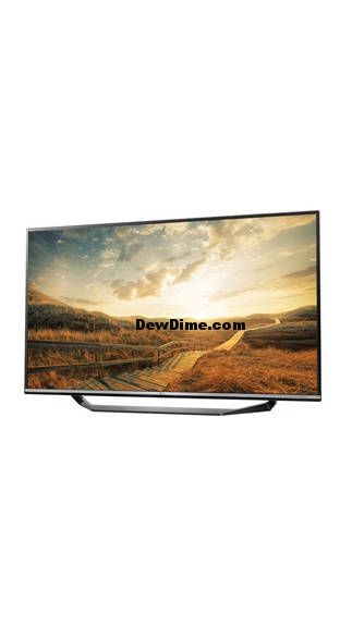 LG 4K ultra hd led tv for just Rs.50083 only with 31% discount and Rs.9999 cash back. This offer is exclusively available at online shopping portal paytm.