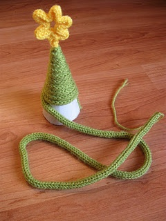 nice Christmas tree!