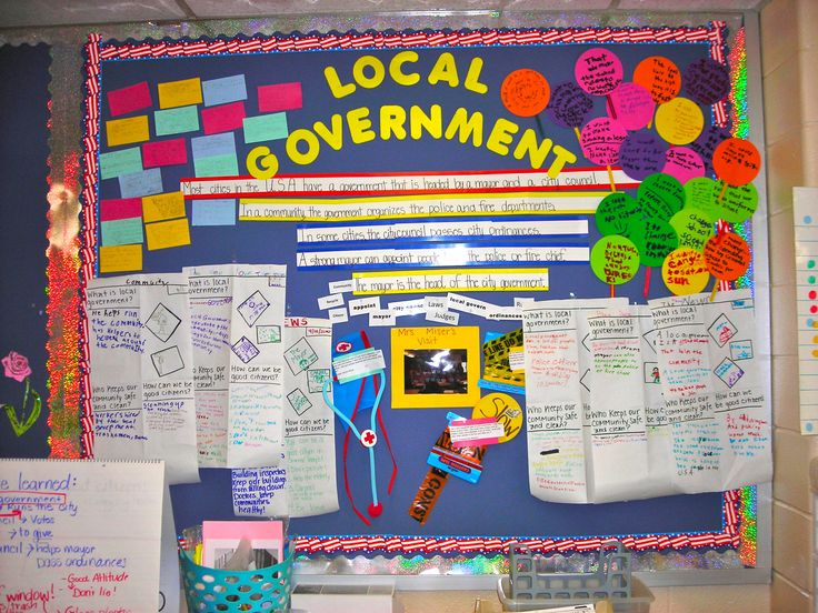 1000 Images About Teach Social Studies With Me On: Grade 6 Math Pat Alberta 2012