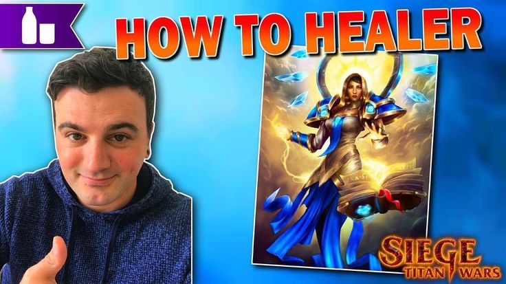 Newest video up! We take a look at how the healer acts in different situations on the battlefield! She is a must have for me. -- Partners! -- @natalievakarian -- Tags -- #youtube #youtuber #gamer #gaming #xbox #seo #xboxgamer #cod #callofduty #mobilegamer #minecraft #zombies #clashroyale #xboxelite #mobilegaming #analytics #promoteyourself #iosgames #callofdutybo2 #blackopszombies #nuketown #gamingchannel #craftroyale  #siegetitanwars #video #graphicdesign #xboxone #callofdutyblackops2…