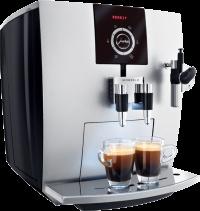 Jura Subito, Kaffeemaschine Für 1   2 Tassen, Qualität Aus Switzerland    Kultsparen25.com , Sparen25.de , Sparen25.info | Preisvergleich | Pinterest