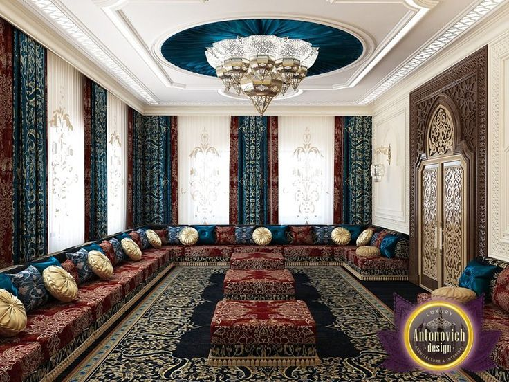 147 best Katrina Antonvich Luxury Designs images