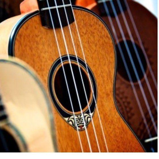Come visit our online store for your guitar needs. #guitarlessons #buyguitars #guitar #guitars #guitarists #rythmguitar #acousticguitar #electricguitars