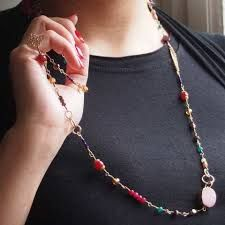 Afbeeldingsresultaat voor candy sweet jewellery