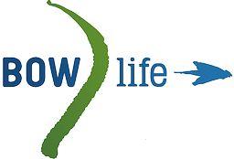 Homepage - Bow-life Bogenschießen Bogenschiessen