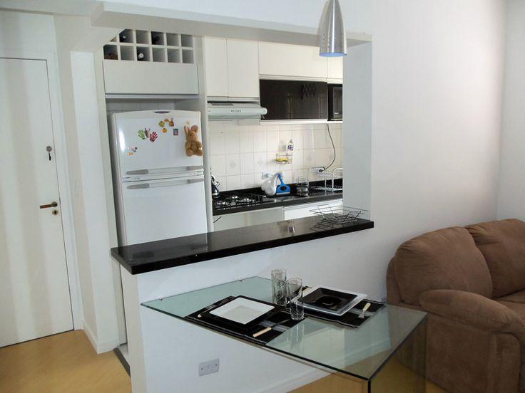 cozinha-planejada-móveis-planejados-della-moveis-planejados-campinas-confort-08.jpg (800×600)
