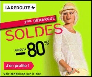 Codepromolaredoute code - Code reduction la redoute 50 ...