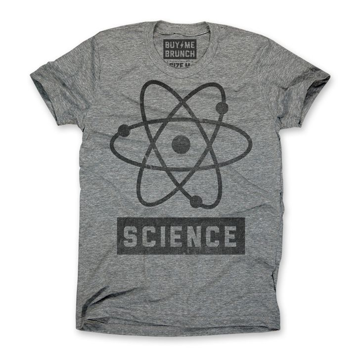 Science!!!