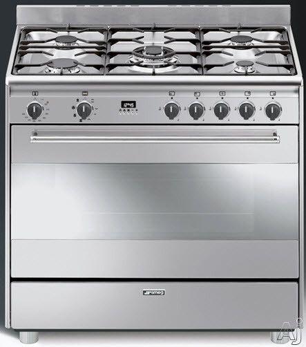 bertazzoni double wall oven