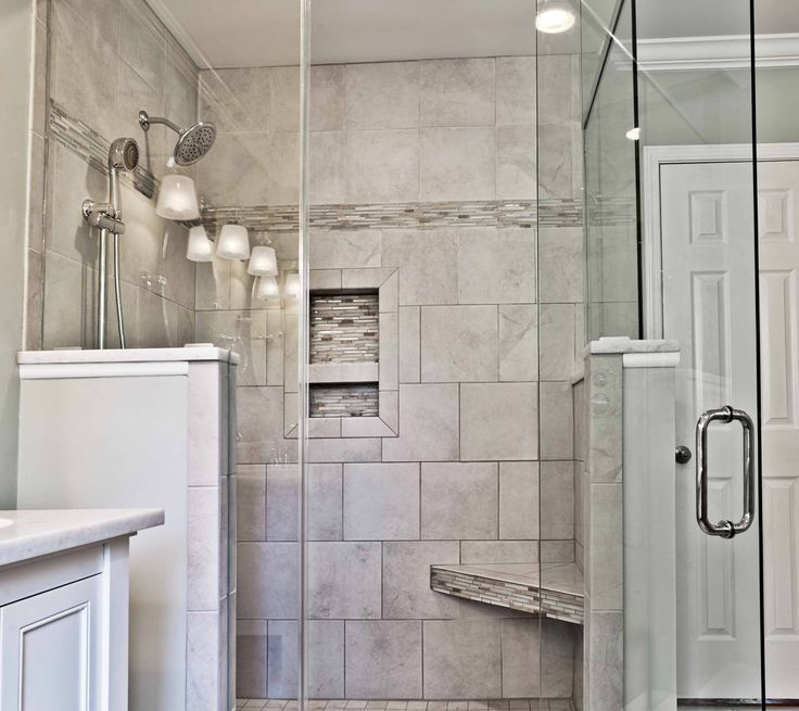 Elegant The kitchen and bathroom remodeling professionals at David Gray Design Studio in Jacksonville FL handle your renovation from concept to pletion - Contemporary bathroom remodeling sarasota Fresh