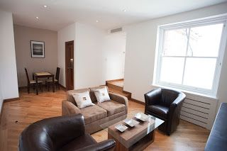 Presidential Serviced apartments London offer short term stay in London whether travelling for work or leisure. Stay in one of London's most affluent communities and choose from different apartments or studio type properties.