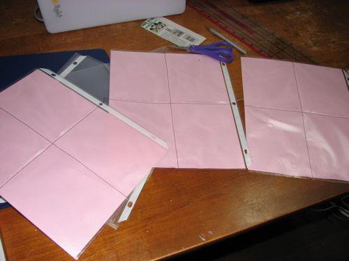 coupon-binder-08