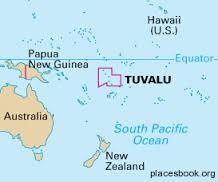 Resultado de imagem para capital de tuvalu