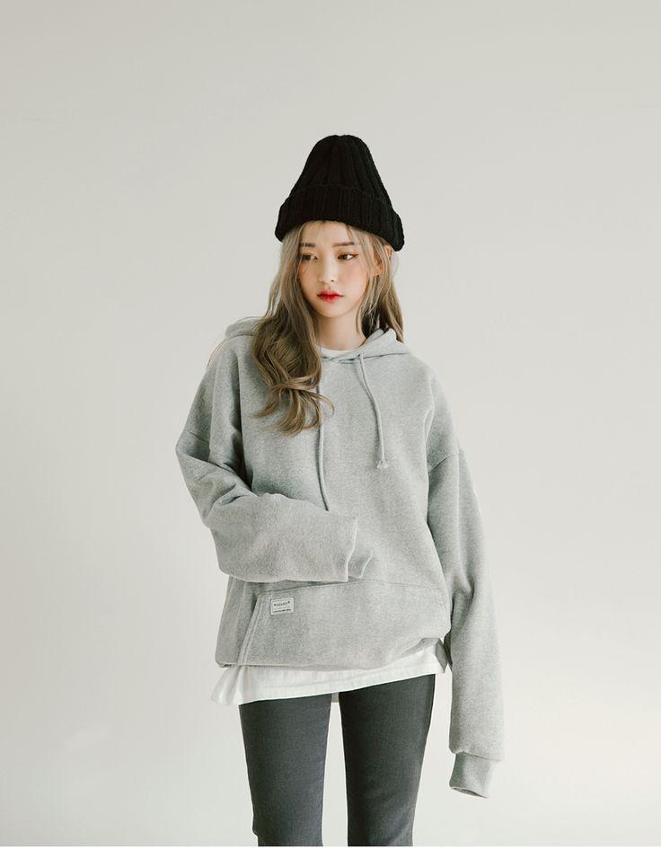 211 Best Korean Streetwear Women Images On Pinterest