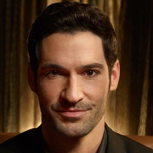 New Videos And Picture Of Tom Ellis: 17 Best Images About Dresden Cast Wishlist On Pinterest