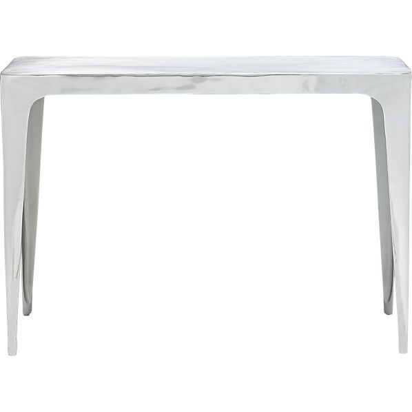 58 Best Narrow Entry Tables Images On Pinterest