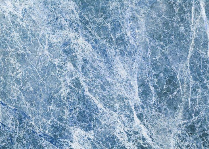 marble_texture1804.jpg