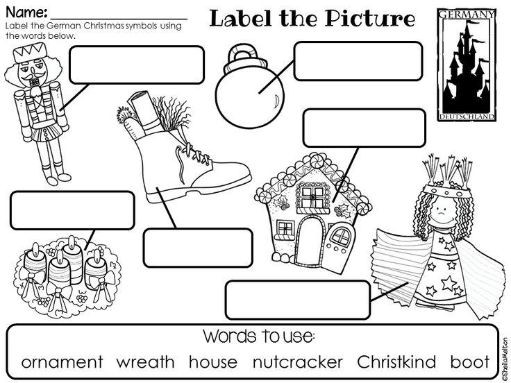 603 best Kindergarten Freebies images on Pinterest