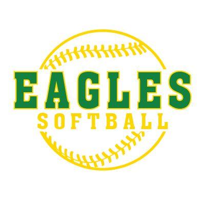 best 25 softball logos ideas on pinterest softball Softball Spirit Lisle Slammers Softball