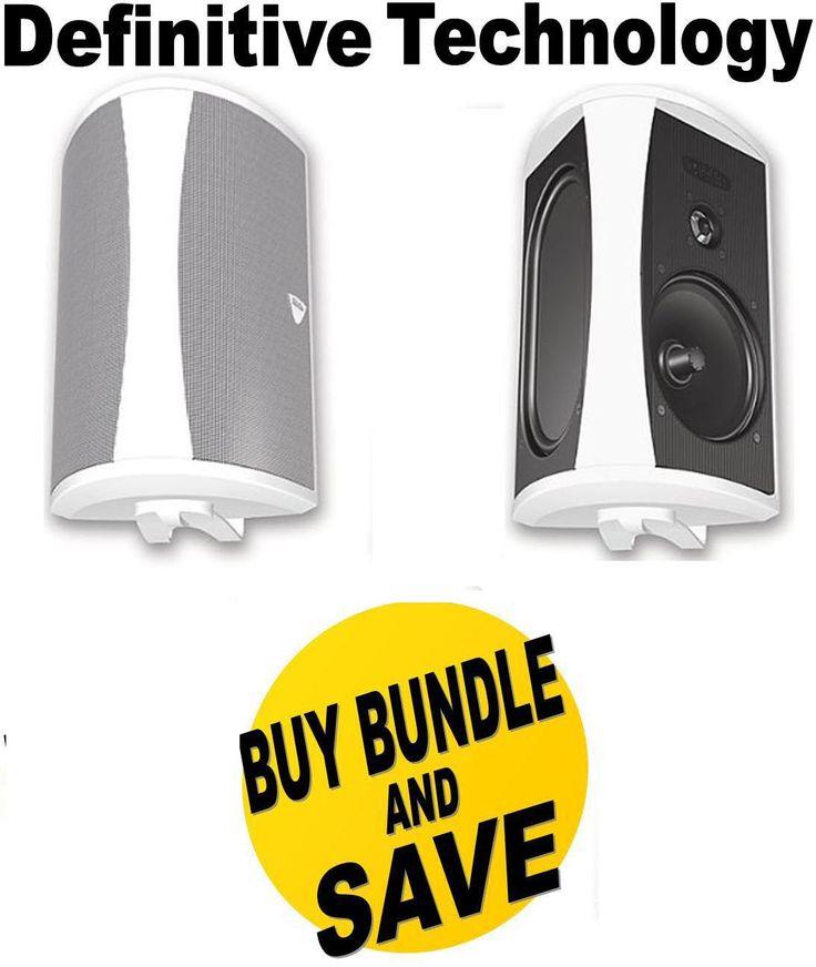 38 best Outdoor Speaker Covers images on Pinterest   Outdoor ...
