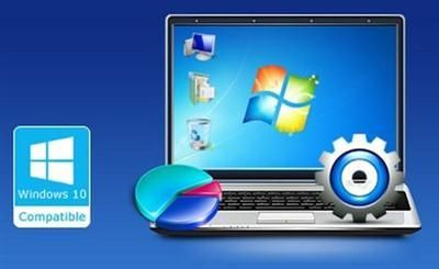 AOMEI Partition Assistant v6.0 Multilingual  AOMEI Partition Assistant 6.0 Multilingual   42.1 MB Included Editions: Professional Server Technician Unlimited  AOMEI Partition Assistant is a highly-efficient easy-to-use and multifunction partition management software with user friendly operations to assist you mange the partitions of your hard drives. Under the help of Partition Assistant you can easily & fast create/delete and merge/split the partition and the most advantage is that it…