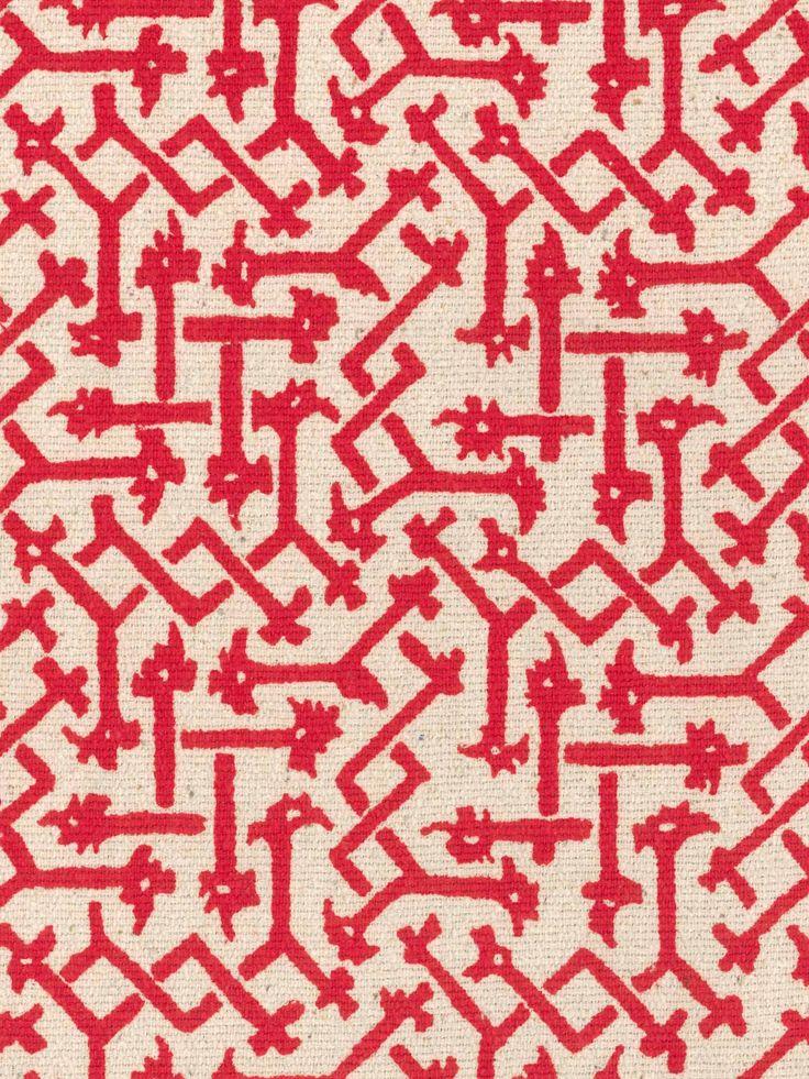 33 Besten Discontinued Fabrics Bilder Auf Pinterest Texturen   Moderne Kuche  Lucrezia Design Bilder