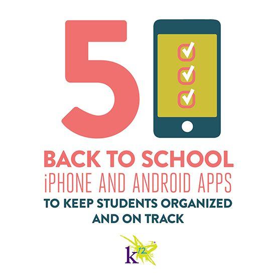 K12 Ols Login App  17 Best images about Homeschool on Pinterest
