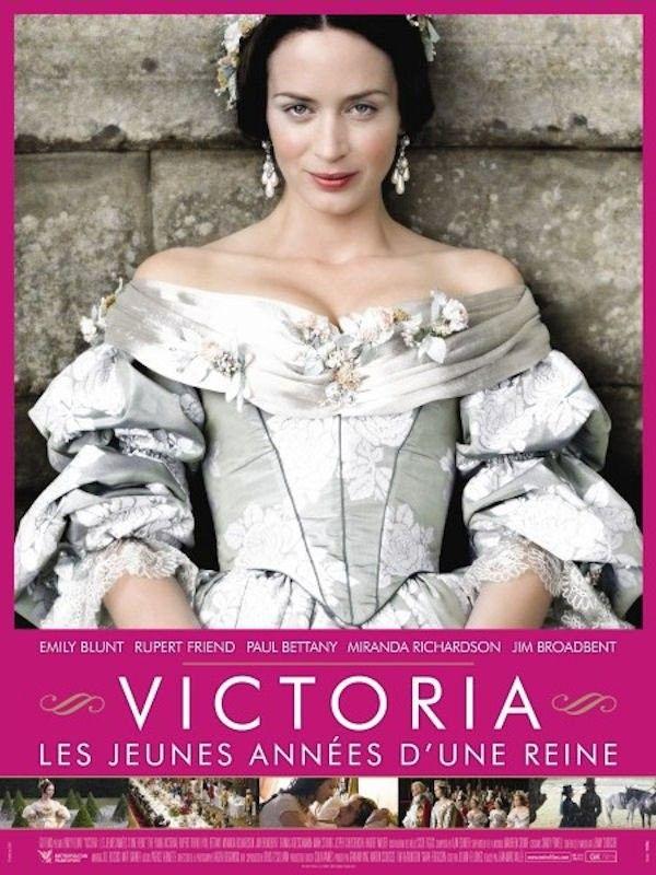 Victoria - Les jeunes années d'une reine (2009) - Regarder Films Gratuit en Ligne - Regarder Victoria - Les jeunes années d'une reine Gratuit en Ligne #VictoriaLesJeunesAnnéesDuneReine - http://mwfo.pro/1436640