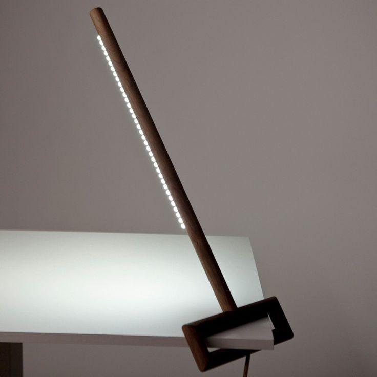 awesome-design-ideas-Ugol-Table-Lamp-Yaroslav-Misonzhnikov-1