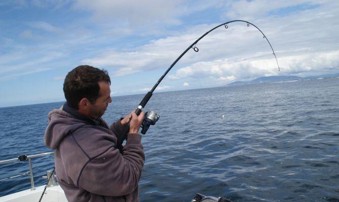 Use A Medium Fishing Rod In Los Suenos http://gocostaricafishing.com/news/view/462/Use_A_Medium_Fishing_Rod_In_Los_Suenos.html?source=pi
