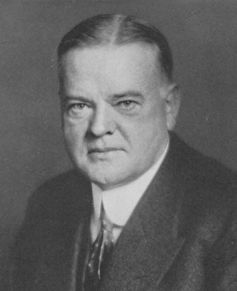 the life and times of herbert clark hoover It looks like you've lost connection to our server please check your internet connection or reload this page.