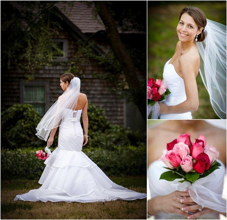 38 best wedding photos images on pinterest wedding for Wedding dresses in hampton roads