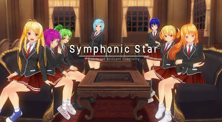 find out more about symphonic activity, music, video, picture, etc. at : https://symphonicstar.blogspot.com/