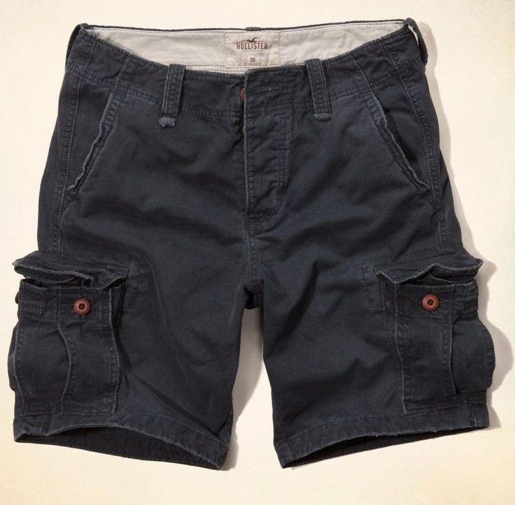 men cargos - Compare Price Before You Buy